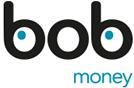 Bob Money Kredit