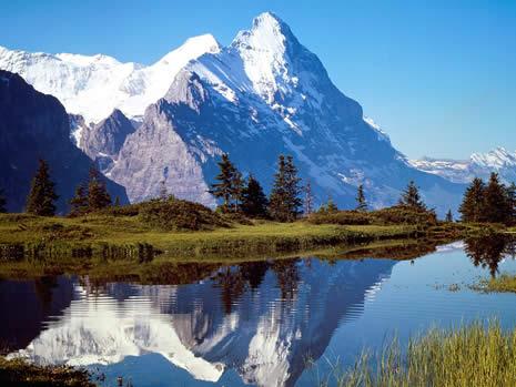 Kredit Schweiz